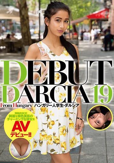 DEBUT DARCIA19